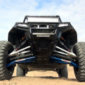 teixeira_racing_rzr_900_GC_front_a-arms-(3)