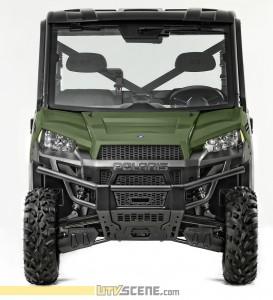 hst_my2014-ranger-sagegreen-diesel-hst-deluxe-fr