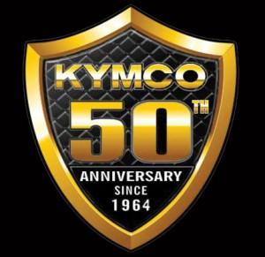kymco50an