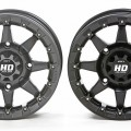 HD5-Beadlock-Wheels-pair