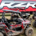 Jericho-Mountain-RZR-Demo-004