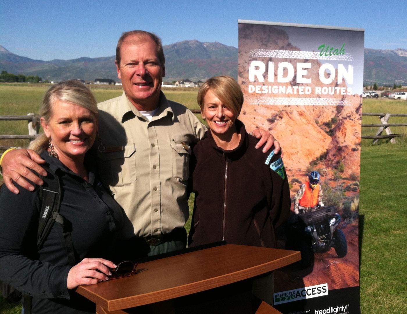 2014_9_15-RideOnUtah-Ride