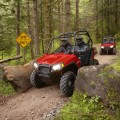 Combo_RZR800_RZR570_Trail_12