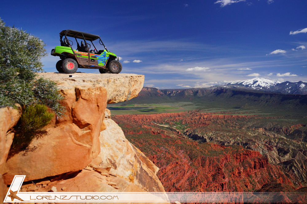 PAGE-TERYX-MOAB1