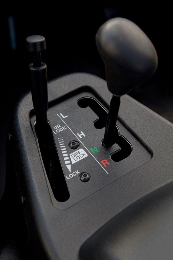 Legacy Motors Showroom By Car Make Autos Post