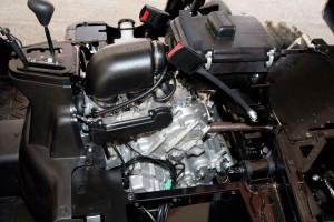 teryx_engine