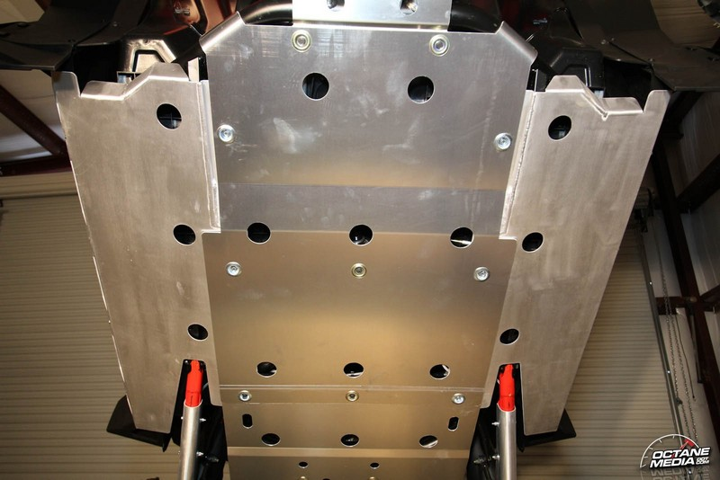 pure_polaris_skid_RZR-XP-PURE-Skid-Plates-21