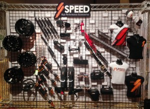 SPEED_Accessories
