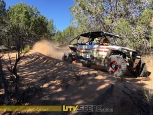 kanabstoryXP4 sand trail