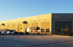 WPS-Texas-Warehouse-2