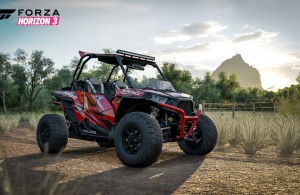 polarisrzr1000_wm_fh3_carannounce_week01