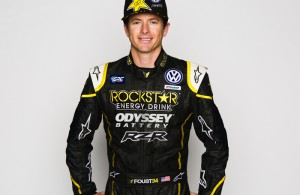 2017-02-27-RZR-Star-Car-Images-Driver-Tanner-Foust