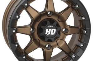 STI HD5 Beadlock Bronze-300dpi