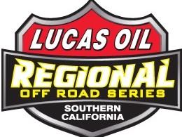 lucas_regional_ors_socal
