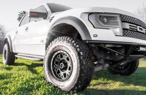 matomi-raptor-dwt-truck-2