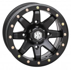 HD9-Black-Black-1200px