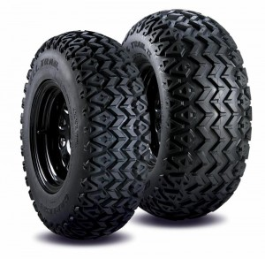 all_trail_tire_carsl