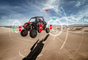 2018-rzr-xp-turbo-dynamix_jumping_SIX6264_00801_Airborne