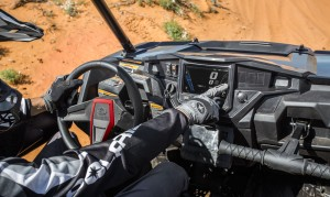 2018-rzr-xp-turbo-eps-ride-command-dynamix_SIX6167_02539