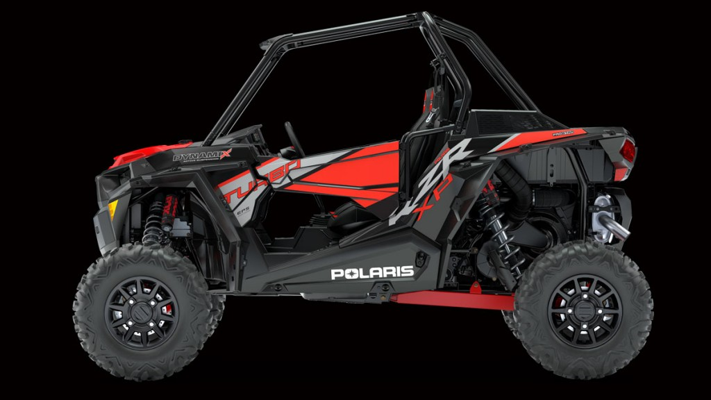 2018-rzr-xp-turbo-eps-ride-command-dynamix_pr
