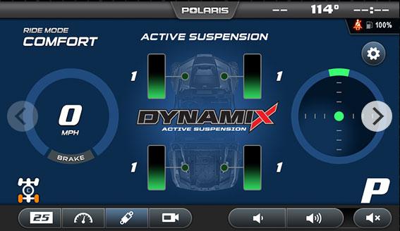 DYNAMIX-DRIVINGEVENTS-DYNAMIX