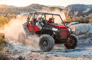 2018-rzr-xp-4-turbo-dynamix_SIX6264_04296