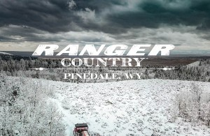 RangerCountryUSA_Pinedale_WY