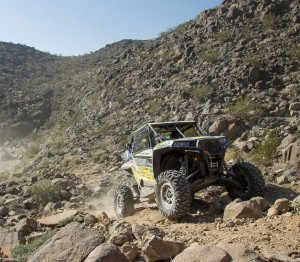 king-of-the-hammers0231