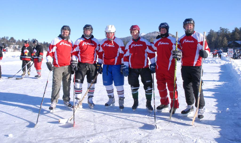 plrshockeytrn14