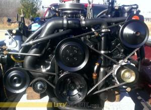 polrzrxp900_engine454
