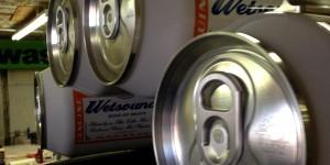 candayum_beer_speaker_rear