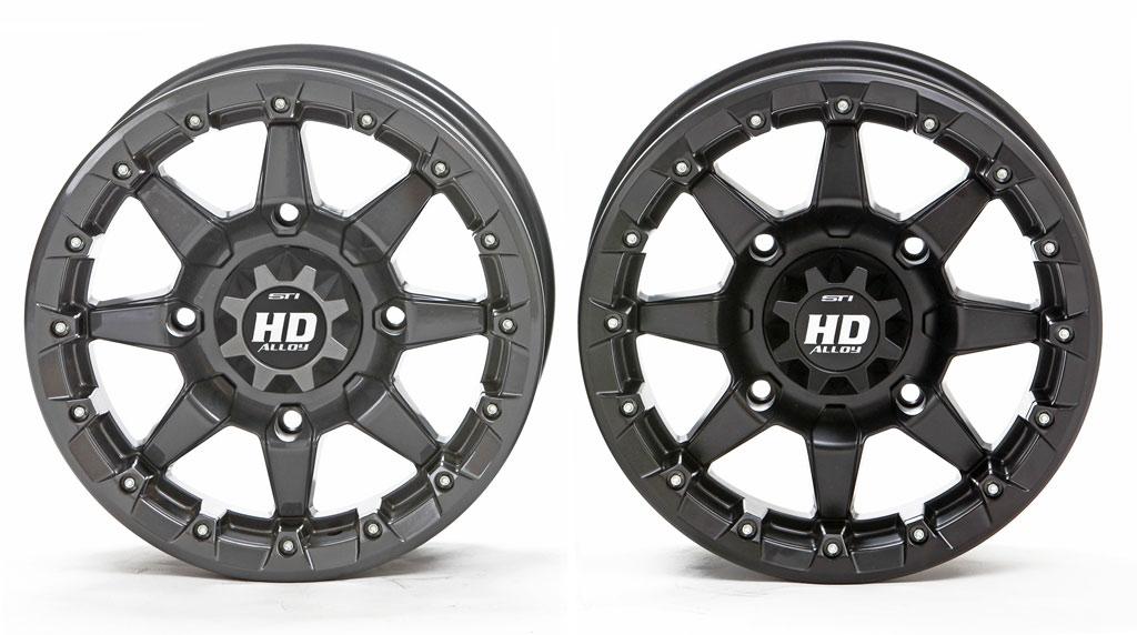 HD5-Beadlock-Wheels-pair