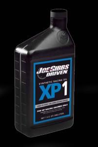 joe-gibbs-driven-racing-oil1