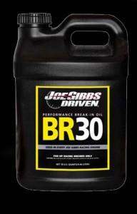 joe-gibbs-driven-racing-oil2