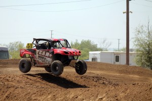 James Gorman, No. 51 (pictured here at Perris MX)