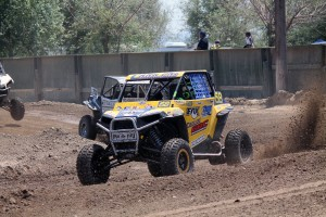 Nic Granlund, No. 68 (pictured here at Perris MX)