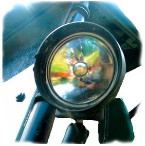 rhinolight05