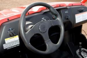 teryx_steeringwheel