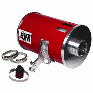 dfr_vented_canister