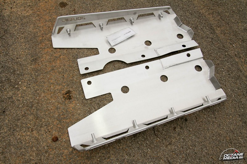 pure_polaris_skid_RZR-XP-PURE-Skid-Plates-4_1