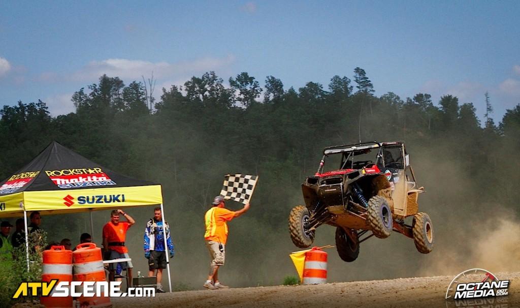 rath-racing-rzr-xp-sway-bar-win