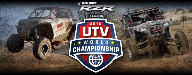 UTVWC-Page-Banner-final-V4