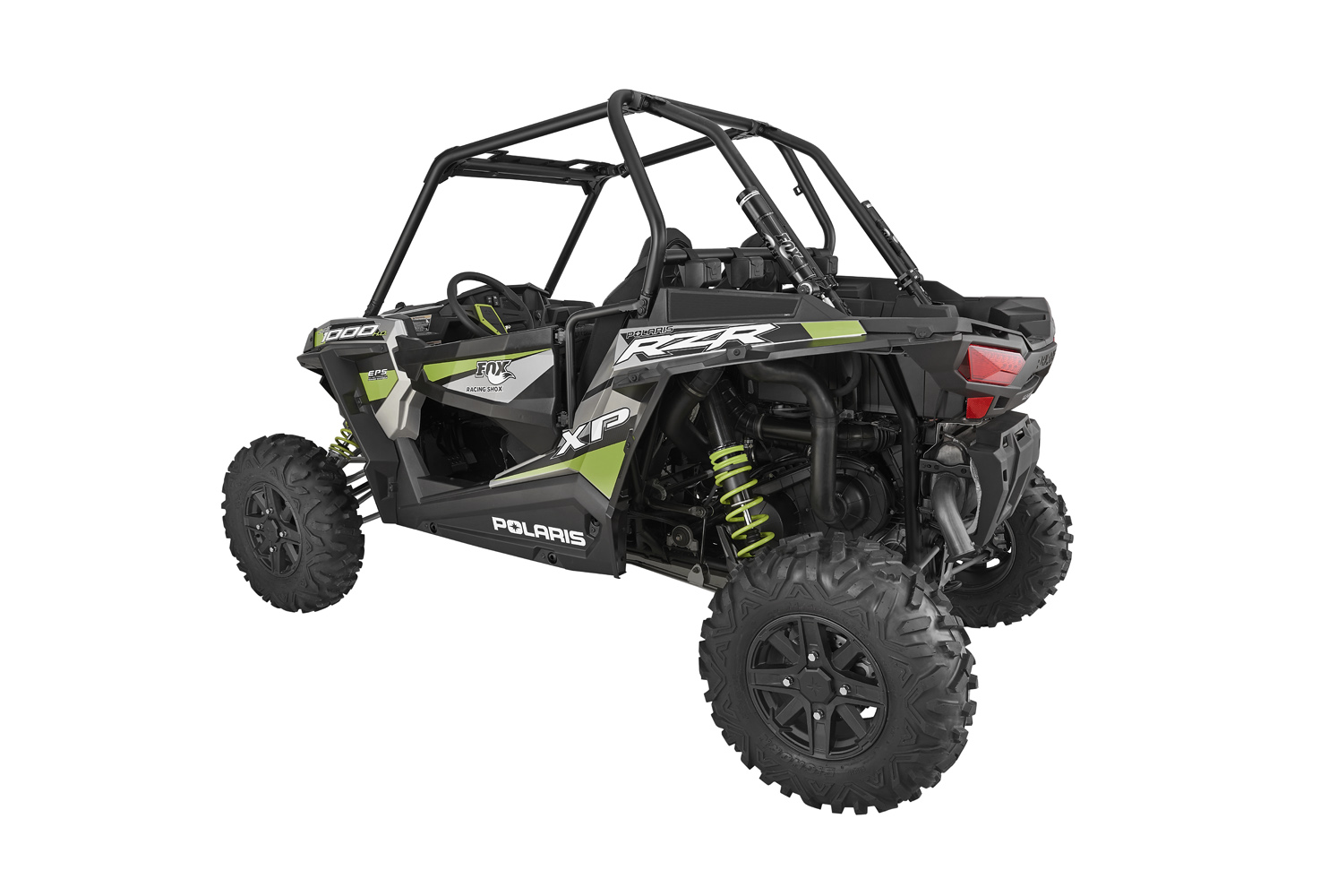Cw Sxp K Ft Diy together with Red Roof Led X as well Rif C together with Bcorum Albums Papas Rzr Picture Side moreover Rzr Halos Blue. on 2015 polaris rzr models