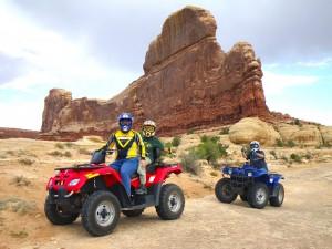 moab tour company