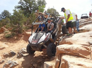 rally-on-the-rocks-guide