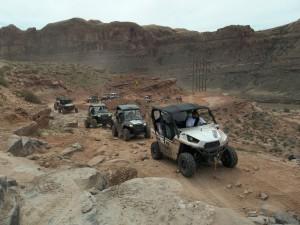 rally-on-the-rocks-line