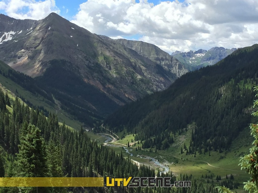 coloradostoryScenery