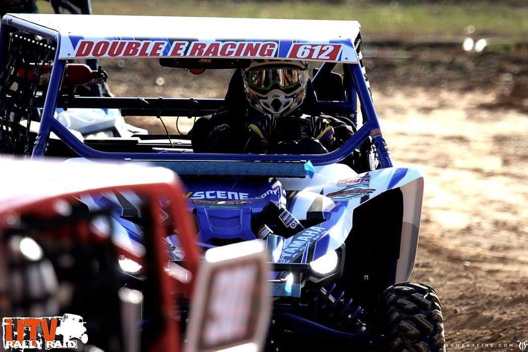 How to make your YXZ Race Ready - UTV Scene Magazine