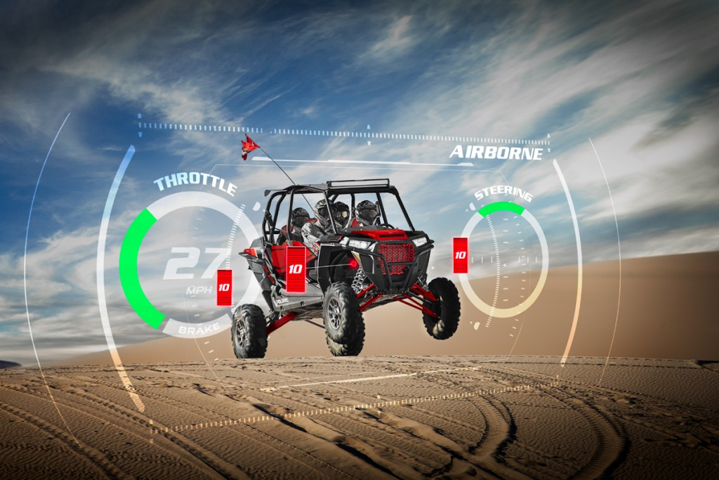 2018-rzr-xp-4-eps-dynamix_Airborne